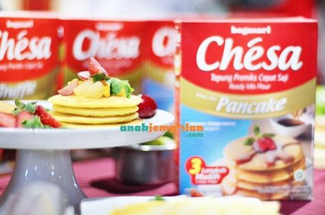 Pancake Chesa2