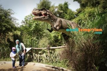 Dino5